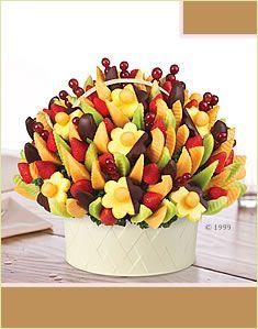 All Edible Arrangements Fruit Bouquets, Fresh Fruit Arrangements| Edible Arrangements®