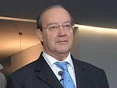 FC Porto Noticias: 'Vice' do Benfica pede investigação às declarações...