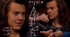 Harry Styles tattoo - News, views, gossip, pictures, video . Harry Styles Tattoos, Harry Styles Memes, Harry Styles Quiz, Meme Faces, Funny Faces, Bff Quizes, 5sos Memes, Fandom Memes, Boy Best Friend