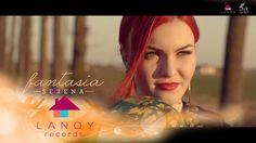 Serena - Fantasia (by Lanoy)
