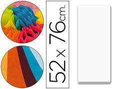 Papel seda 52x76 cm 18 gr/m2 blanco -paquete de 500 hojas  http://www.20milproductos.com/catalog/product/view/id/15017/s/papel-seda-52x76-cm-18-gr-blanco-paquete-de-500-hojas/category/2/#