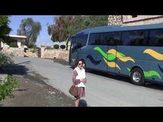 Ta orfana Sakis - Tasia Van, Vehicles, Car, Vans, Vehicle, Vans Outfit, Tools