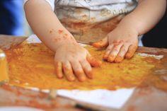 Arte preistorica per bambini: tutte le spiegazioni, le attività didattiche sulla preistoria per la scuola primaria e tante proposte da realizzare in classe!