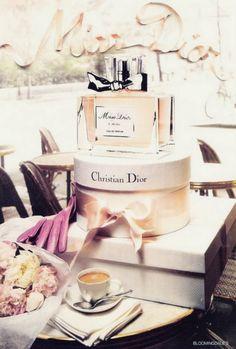 @LOFT826 #bombshell #perfume