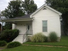 Starter Home - Motivated Seller in Mayfield, KY