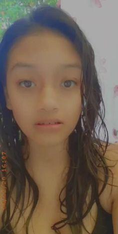 a Nadar😋☺️🎶 - @marilyn.montes.07 Highlights, Boyfriends, Luminizer, Hair Highlights, Highlight