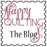 Free Motion Quilting - Echoed Paisleys