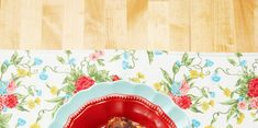 Apple Dumpling Recipe, Apple Dumplings, Key Lime Pie Cheesecake, Cinnamon Ice Cream, Chocolate Graham Crackers, Recipe Binders, Easy No Bake Desserts, Icebox Cake, Pasta