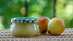 Ezt fald fel!: Vöröshagymakrém télire, avagy a házi hagymakrém receptje