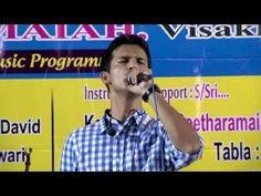 Play List: 36 (Hindi): Sri V Ravi Kiran (S/o Seetha Ramaiah)