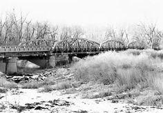 Franklin County   Historic Bridges of Nebraska   Nebraska Division ...