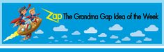 Zap the Grandma Gap: Ownership