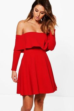 82d7f2b898 Discover our collection of dresses for women and find your perfect dress  online today! Be it a red