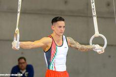 Marcel Nguyen 24passion GbR #gymnastics #gymnast #acro #tumbling #sports #Olympian #Olympics #athletes #fitness #athletegoals #inspiration #discipline #fitspo #fitspiring #motivation #TheMarcelNguyen #MarcelNguyen #TeamGermany #Rio2016 #RoadtoRio #Olympics2016 #Road2Rio #OlympicGames #tattoo #inked #bodyart #PhilipStein #Porsche #PorscheCayman Male Gymnast, Olympic Athletes, Dragon Boat, Summer Olympics, Dream Team, Olympians, Olympic Games, Marcel, Gymnastics