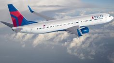 Three Best Ways To Earn Delta SkyMiles