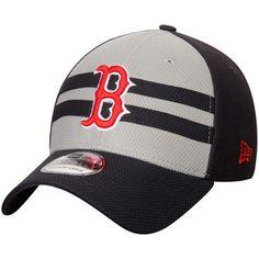 03e7da287e4 Men s Boston Red Sox New Era Navy Gray 2015 MLB All-Star Game Diamond