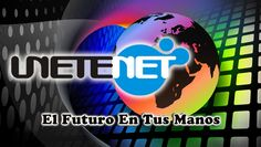 Porque tengo mi negocio Unetenet?, publicado por denrique el 09-06-2014
