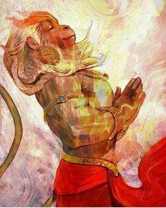 जय श्री राम