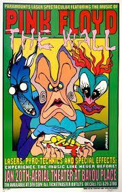 Pink Floyd Poster 2001 Concert Lazer Show Rock Posters, Band Posters, Music Posters, Pink Floyd Poster, Pink Floyd Live, Vintage Concert Posters, Music Artwork, Festival Posters, Arte Pop