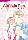 A Wife in Time (Harlequin comics)