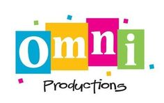 Omni Productions Inc is a special event production company with the experience of providing products and services for events. We guarantee our expertise will produce an affair that is memorable and successful.