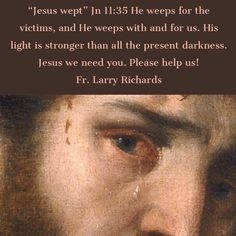 But yet he still loves us. Catholic Quotes, Catholic Prayers, St Augustine Quotes, Jesus Christ Quotes, Religion And Politics, Divine Mercy, World Religions, Eucharist, Jesus Pictures