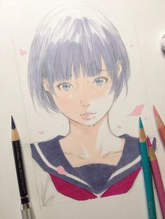 旅立つ人へ by Eisakusaku