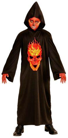 Höllisches Teufel Kostüm Boys Fancy Dress, Dresses, Fashion, Halloween Party, Festivals, Carnavals, Guys, Vestidos, Moda