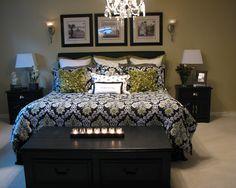 Google Image Result for http://st.houzz.com/simages/1585129_0_15-8651-traditional-bedroom.jpg