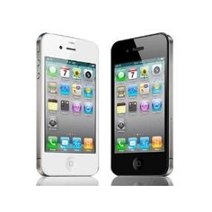 Fonecare is India's leading Apple Iphone service center in Mumbai. Specialises in repairs of Apple Iphone, Ipad and Ipod. Iphone 4s, Apple Iphone, Free Iphone, Iphone Cases, Sell Iphone, Unlock Iphone, Iphone Owner, Iphone Deals, Iphone Price