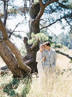Blog — Joy Proctor Design - Santa Barbara & Destination Wedding Planner and Designer