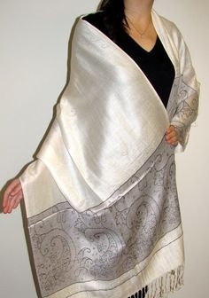 Pastel spring pashminas on sale - hurry and stock up on beautiful spring shawls wraps & scarves.