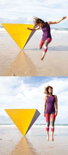 Kassia Meador #ROXYwetsuits http://www.roxy.com/wetsuits-kassia