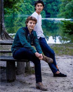 Denmark Royal Family, Danish Royal Family, Prince Felix Of Denmark, Danish Prince, Danish Royalty, Just Beautiful Men, Royal Court, Celebrity Couples, Celebrity News