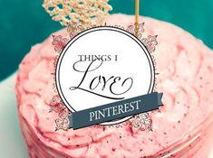Conheça o Pinterest, a nova rede social que está dando o que falar // Notícias // FFW