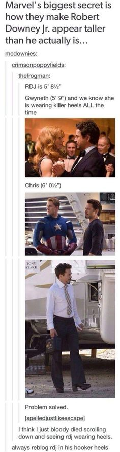 62 Ideas for funny marvel avengers hilarious iron man Funny Marvel Memes, Marvel Jokes, Dc Memes, Avengers Memes, Marvel Dc Comics, Marvel Avengers, Funny Memes, Funny Videos, Funny Pics