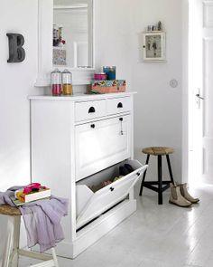 1000 images about mueble de entrada on pinterest - Du monde muebles ...
