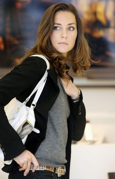 ♕ Her Royal Highness, Catherine Duchess of Cambridge, aka Kate Middleton