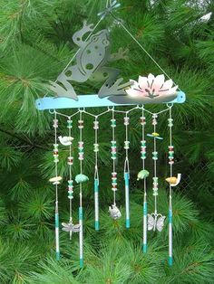 pictures of wind chimes | ... wind chimes designs see all designs of these beautiful wind chime