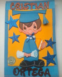Folder Decorado, 3d Cards, Diy And Crafts, Kids Rugs, Baby Shower, Disney Princess, Disney Characters, School, Gifts