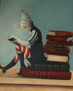 #booklover #book #read