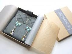 Image result for necklace packaging ideas