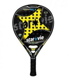 Mega oferta en Pala STAR VIE BRAVA 6.1 SOFT 2014