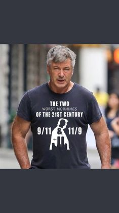 Pretty much sums it up. || I do not care how Alec Baldwin feels about my anniversary and my son's birthday.