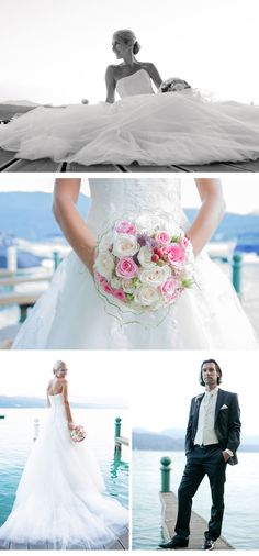 http://www.hochzeitsguide.at/images/stories/real_weddings_2013_1/marion12_brautstrauss.jpg
