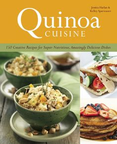 http://virtuallyveganmama.com/2012/07/quinoa-cuisine-cookbook-giveaway-and-lentil-quinoa-cheeseburgers.html