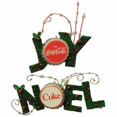 coca cola adventskalender dpg 3 5l inkl pfand lebensmittel getr nke. Black Bedroom Furniture Sets. Home Design Ideas