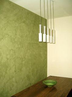 #pietraviva #interiordesign #wallart #wallapplication #natural