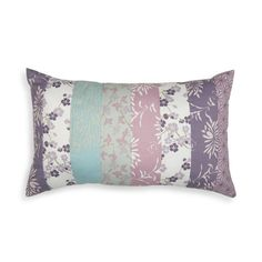 Food, Home, Clothing & General Merchandise available online! Beds Online, Scatter Cushions, Bed Pillows, Tapestry, Diy Crafts, Mothers, Color, Home Decor, Scrappy Quilts