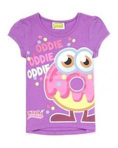 Moshi Monsters Shirts and Tees